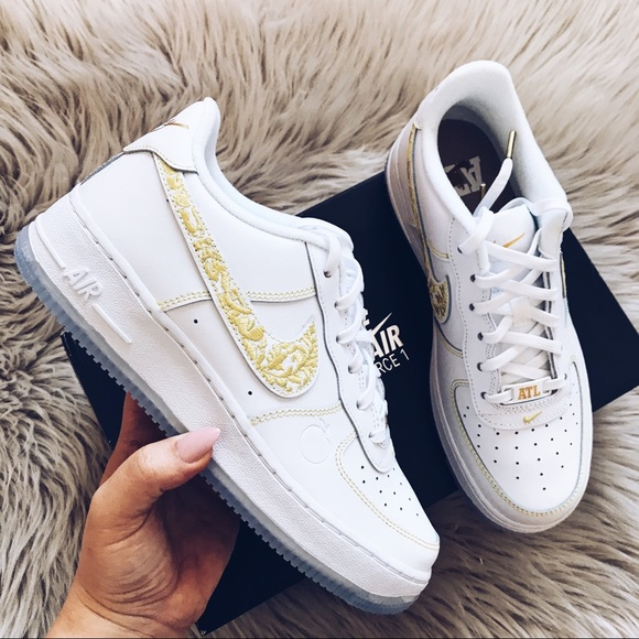 air force 1 edizione limitata